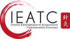 logo_ieatc.png