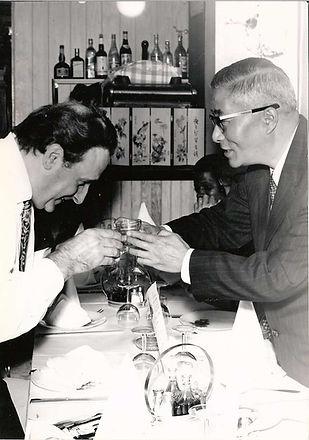 Maitre Shen et Charles.jpg