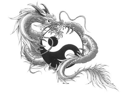 tatoue.jpg