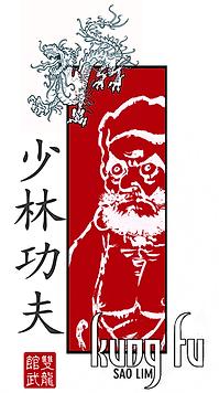 Kung fu Saolim et qi Gong Bordeaux