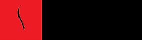 DSA Logo B.png