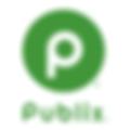 publix_sm.png