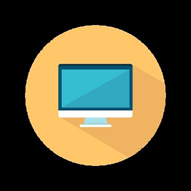 Web Designr NI - Services -Web Design