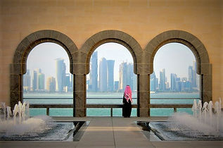 8-st-ndige-katar-museumstour-ab-doha-in-