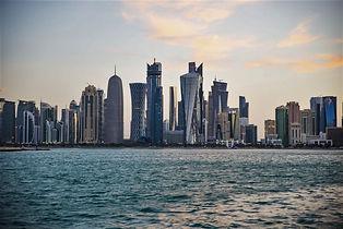 Doha-Cultural1.jpg