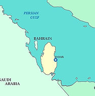 map-of-qatar m.jpg