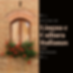 oficina_lingua_italiana.png