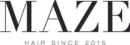 logo-black2020.jpg