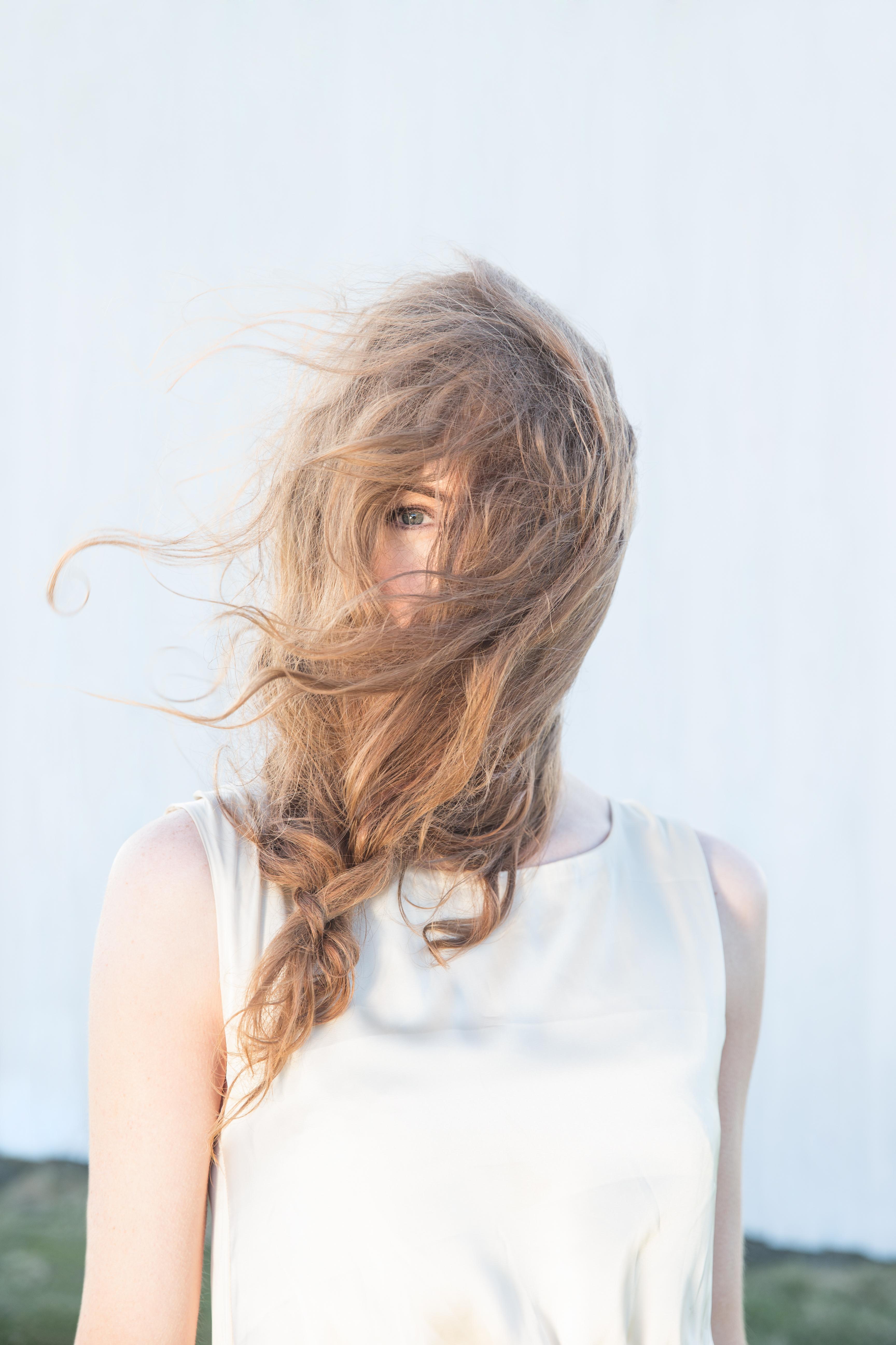 Årets_hårstylist_bilde_3