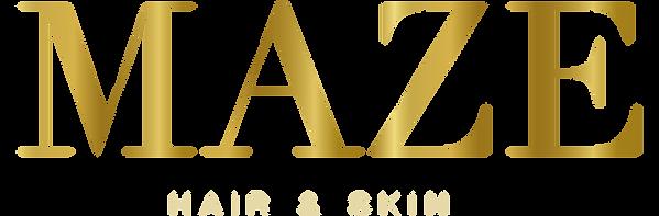 maze-hair-skin.png