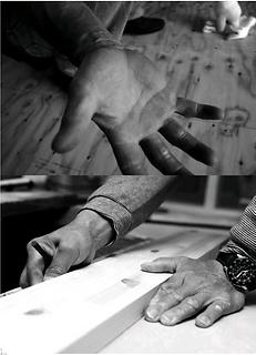 職人の手.png