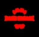 vash-garazh-logo.png