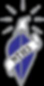 NTHS Logo
