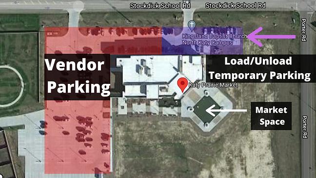 Vendor Parking (1).png
