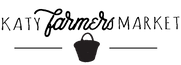 Logo 1 (without tag line).png