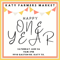 June 26 Market.png