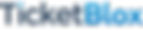 Ticket Blox Blue words.png