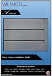 Panel installation guide.png