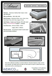 Artisan Bullnose data sheet.png