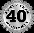 40-year-warranty-300x298.png