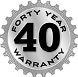 40-year-warranty-300x298.png