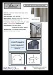 Artisan Column casing data sheet.png
