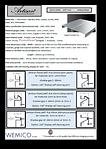 Artisan plank data sheet.png