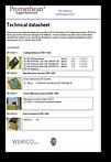 Promethean data sheet.png