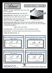 Artisan soffit data sheet.png