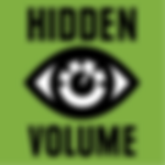 Hidden Volume Logo.png