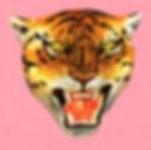 Tiger-465311602_3236x3204.jpeg