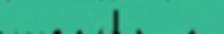 UT_Logo_Teal.png