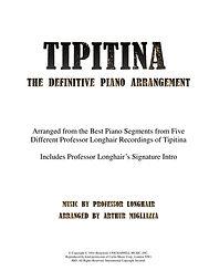 Tipitina Arr by Arthur Migliazza.jpg
