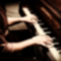 boogie woogie piano lessons, the basics