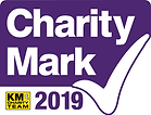 Charity Mark logo 2019.png