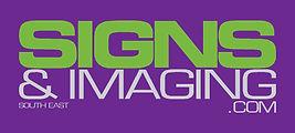 S&I Logo.jpg
