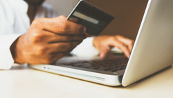 Pay Your Responsive Bill Online