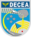 dom-decea_open_graph.png