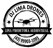 Logo Lima Produtora Audiovisual.png