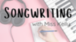 Songwriting2 Icon (1).png