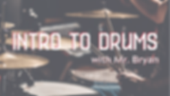 Intro to Drums Icon.png