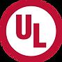 UL-Zertifizierung
