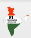 frizo-logo.png