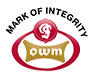 logo-owm.png