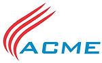ACME-Logo.jpg
