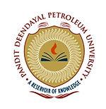 pdpu-logo.jpg