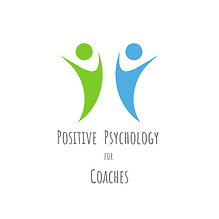 pp for coaches logo.png