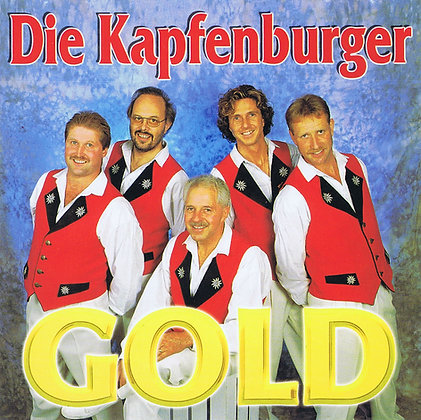 Senorita Ole - Kapfenburger