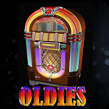 Oldie Medley 01 - Ho-ho-honey Bee, Hello Mery Lou