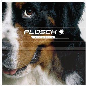 Schwein gha - Plüsch